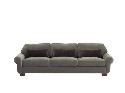 Comfort Design Furniture - Kravitz Sofa - G1600 S