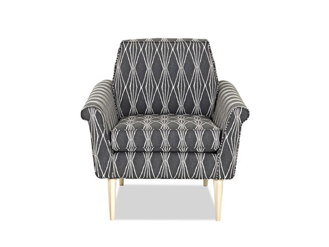 Comfort Design Furniture - Knox Chair - G3800M OC