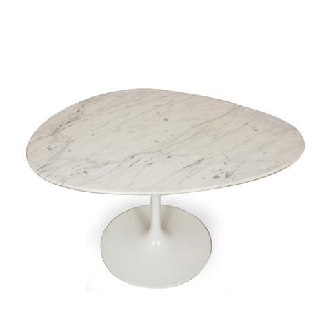 Control Brand - The Filipstad Coffee Table - TT437WHT