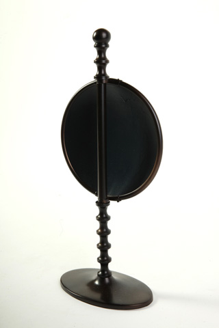 Control Brand - Toulouse Tabletop Mirror - AOM009