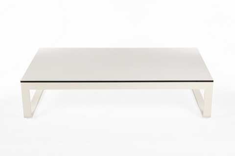 Control Brand - The Dream Coffee Table - FCT6923WHT