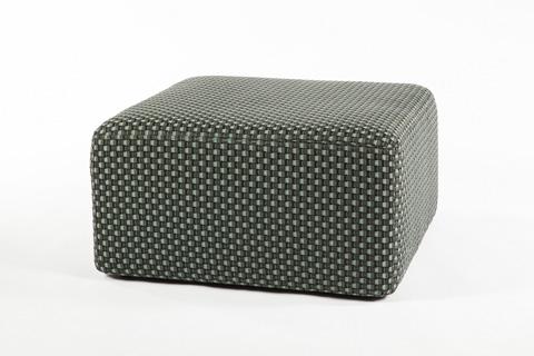Control Brand - The Kotka Coffee Table - FQT010TWLBLK