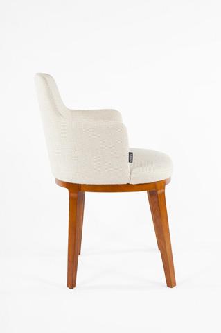 Control Brand - The Bilbao Arm Chair - FXC850BGE