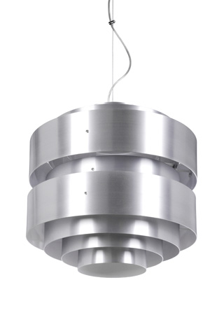 Control Brand - The Randers Pendant - LN1921S