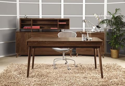Copeland Furniture - Catalina File - 4-CAL-30-04
