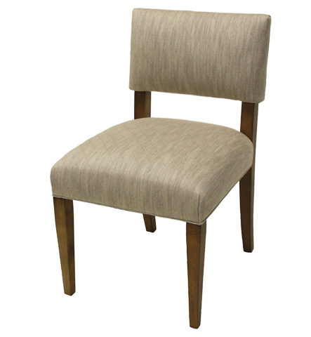 Cox Manufacturing - Side Chair - 705