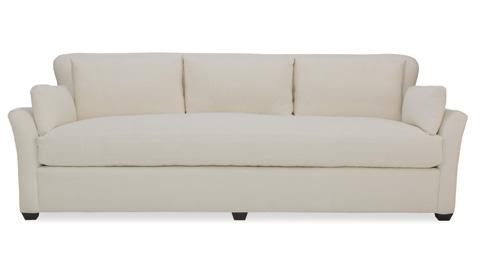 C.R. Laine Furniture - Dakota Long Sofa - 1380