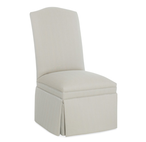 C.R. Laine Furniture - Dolcissimo Side Chair - 1555