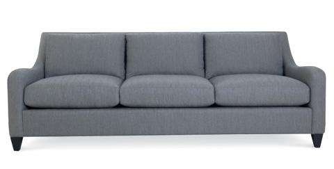 C.R. Laine Furniture - Radcliff Long Sofa - 5171
