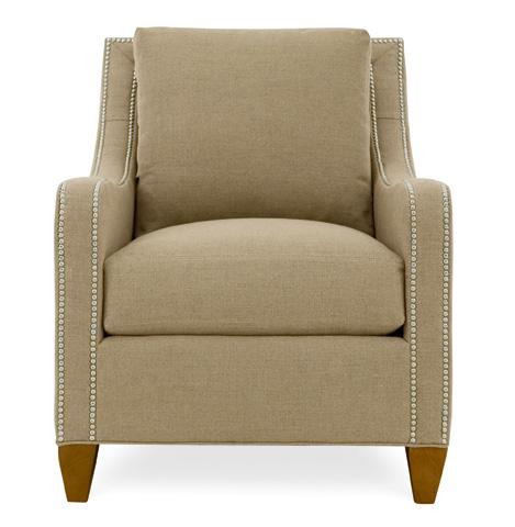 C.R. Laine Furniture - Ramsey Chair - 5195
