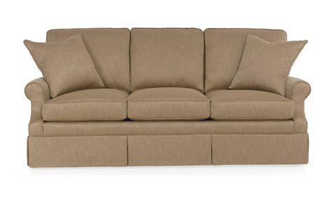 C.R. Laine Furniture - Haddonfield Sofa - 5990