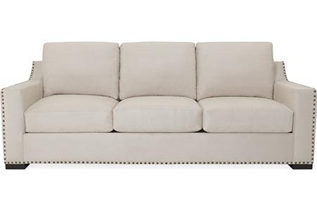 C.R. Laine Furniture - Barry Sofa - 4370