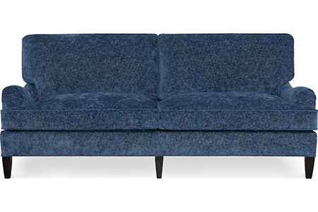 C.R. Laine Furniture - Custom Design Sofa - CD8801E-2