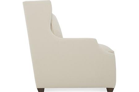 C.R. Laine Furniture - Goodwyn Chair - 2905