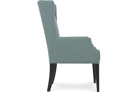 C.R. Laine Furniture - Soho Dining Arm Chair - 5005
