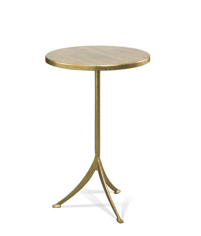 CTH-Sherrill Occasional - Spot Table - 965-125G