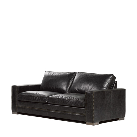 Curations Limited - Bleeker Sofa - 7842.1203