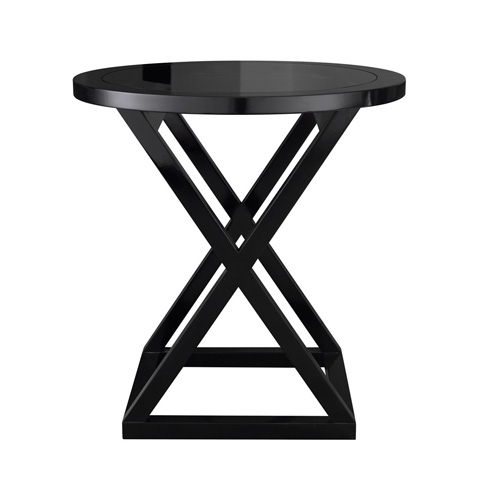 Curations Limited - Sete Side Table - 8833.1023