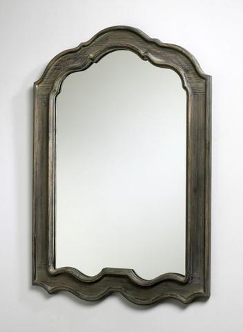Cyan Designs - Kathryn Mirror - 02478
