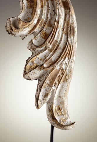 Cyan Designs - Calder Sculpture - 05606