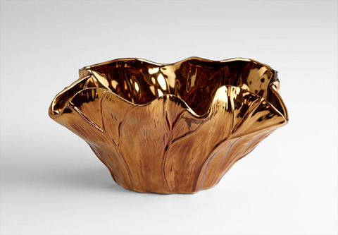Cyan Designs - Payton Bowl - 05995
