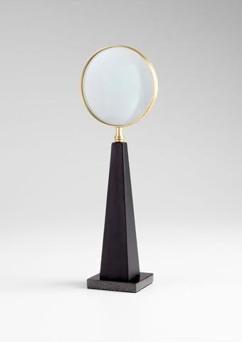 Cyan Designs - Introspection Sculpture - 06040