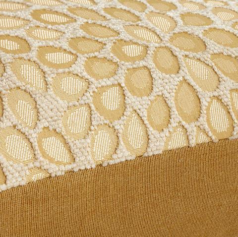 Cyan Designs - Geranium Pillow - 06536