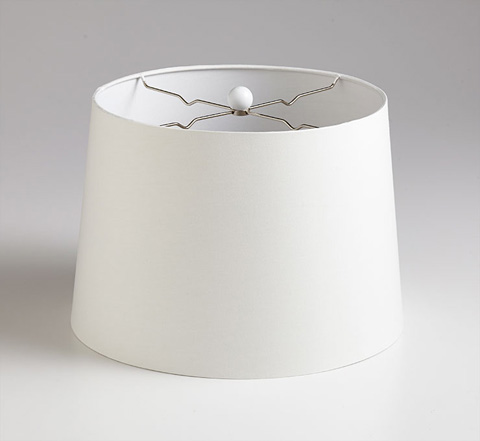 Cyan Designs - Eire Table Lamp - 06562