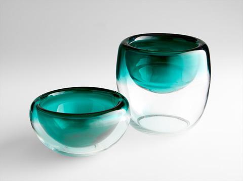 Cyan Designs - Small Abyssal Bowl - 06713