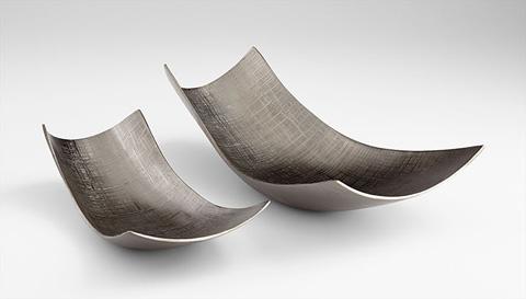 Cyan Designs - Large Armada Tray - 07063