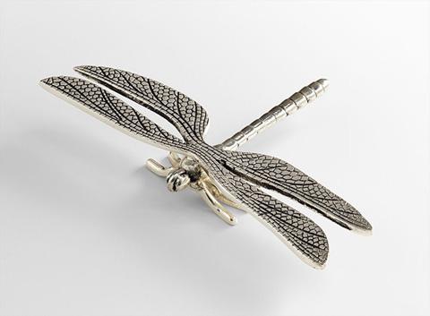 Cyan Designs - Skimmer Sculpture - 07183