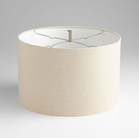Cyan Designs - Atlas Lamp - 07449