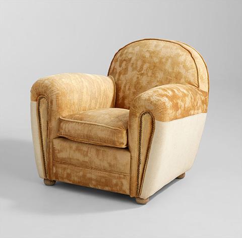 Cyan Designs - Calvin Chair - 07710