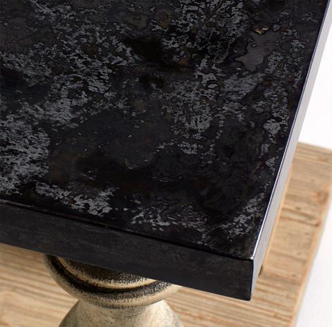 Cyan Designs - Matilda Side Table - 07711