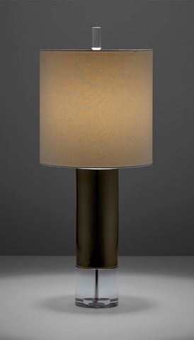 Cyan Designs - Sonora Table Lamp - 07745