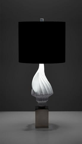 Cyan Designs - Vestfold Table Lamp - 07750