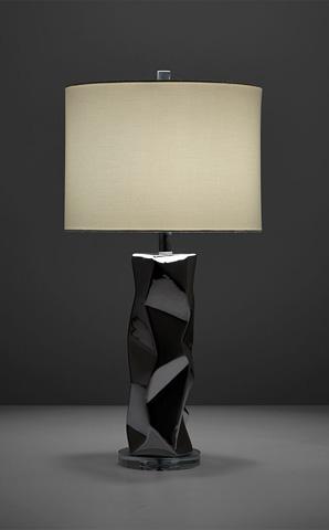 Cyan Designs - Finnmark Table Lamp - 07752