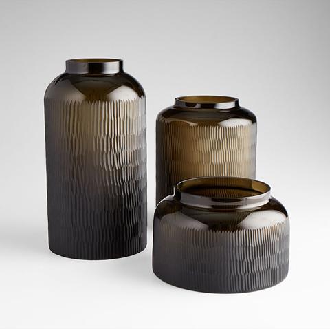 Cyan Designs - Small Bradson Vase - 07841