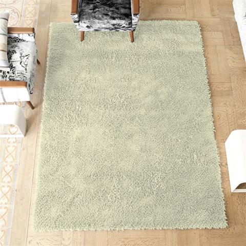Designers Guild - Shoreditch Chalk Standard Rug - RUGDG0180