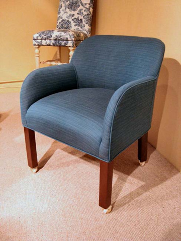 Designmaster Furniture - Family Dining Chair - 01-197