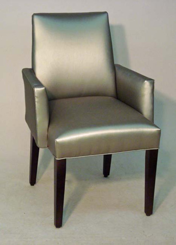 Designmaster Furniture - Arm Chair - 01-401
