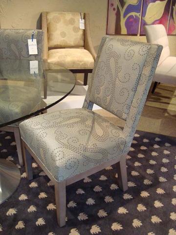 Designmaster Furniture - Side Chair - 01-466