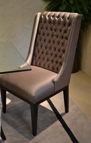 Designmaster Furniture - Host Chair - 01-538