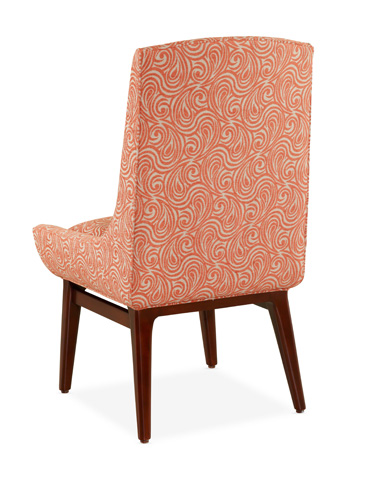 Designmaster Furniture - Side Chair - 01-674