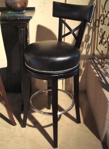 Designmaster Furniture - Dining Barstool - 03-588-30