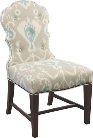 Drexel Heritage - Massaro Chair - D20098-CH