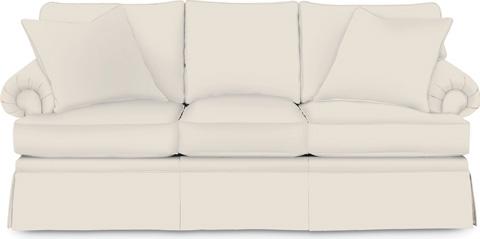 Drexel Heritage - McDermott Sleep Sofa - D63-SS