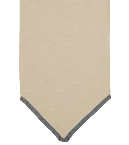 Eastern Accents - Caldwell Runner - TLA-314