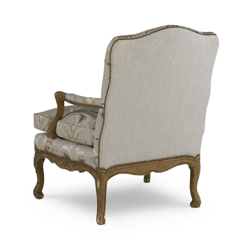 EJ Victor - Jack Fhillips Thomas Chair - 6013-29
