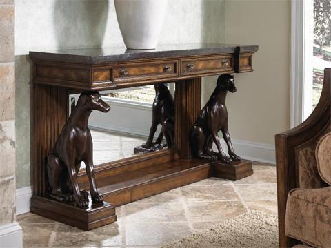 Fine Furniture Design - Console Table - 1150-940